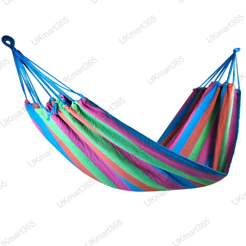 cloud 9 hanging chair assembly instructions